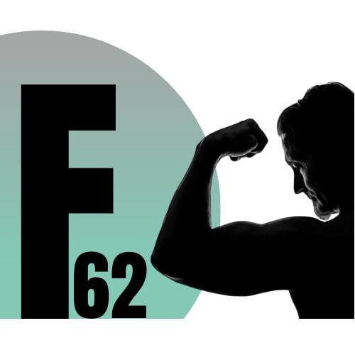 Fitness62